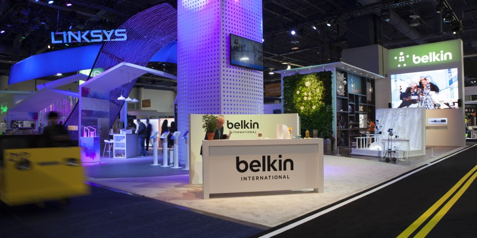 s3-news-tmp-109131-belkinces--2x1--940.jpg