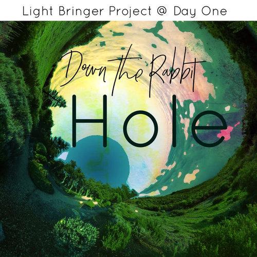 Lightbringer Project.jpg