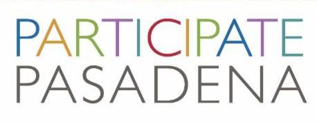 Participate Pasadena Real Estate.png