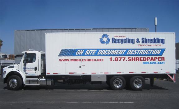 prss_truck.jpg