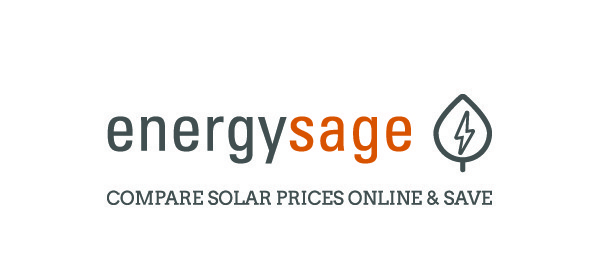 EnergySage_logo_compare.jpg