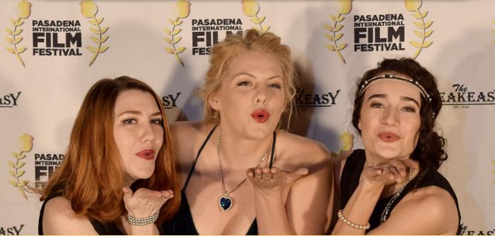 Pasadena Film Festival 2018.png