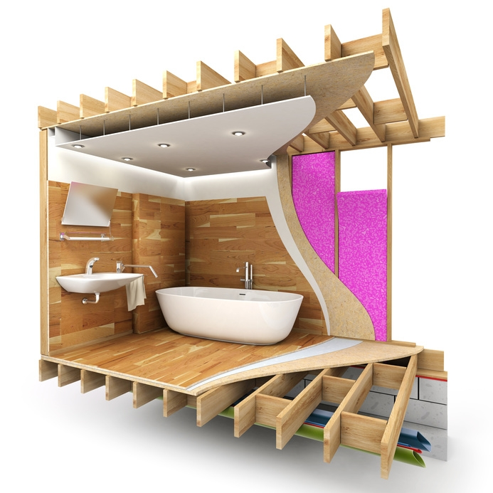 Home Renovations and their actual Return on Investment - Surprise, it's not what you think.