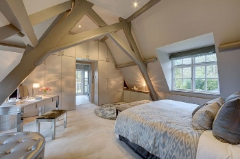 Pasadena Realtor Attic Conversion.jpg