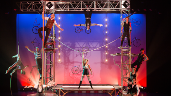 Cirque Mechanics.png