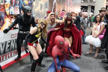 comic-con-cosplay.jpg