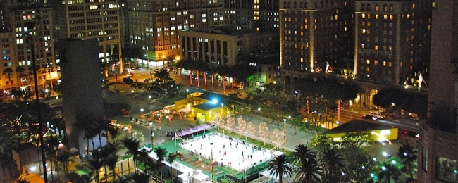 DowntownIceSkating_Feature-1000x400.jpg