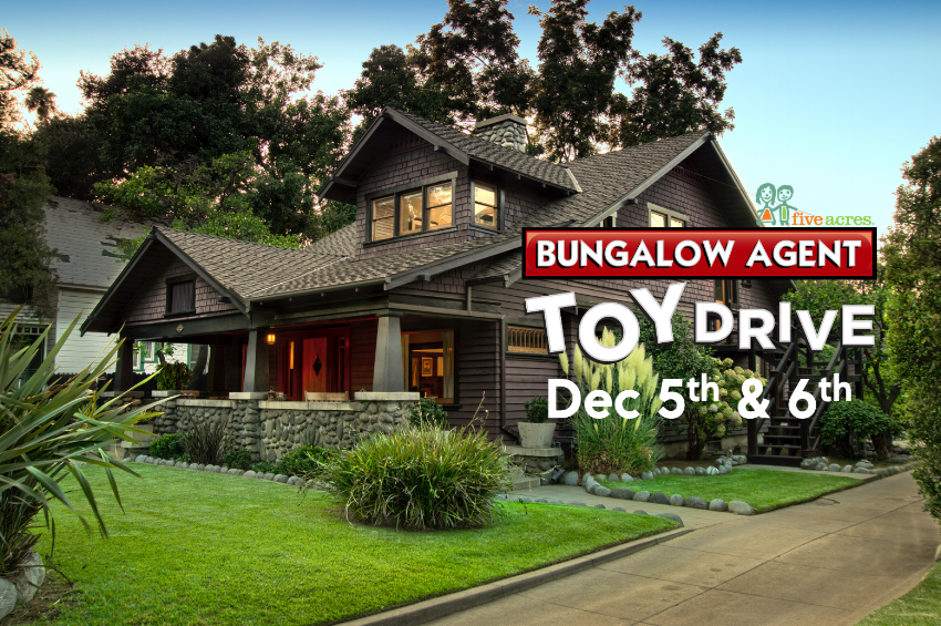 Bunagalow agent Toy Drive Header 2.png