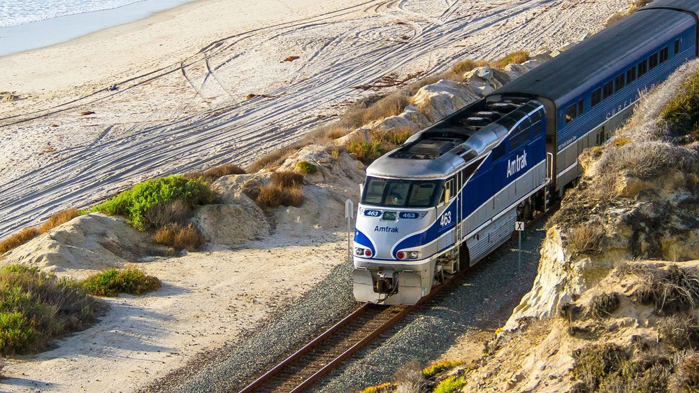 Pacific Surfliner.jpeg