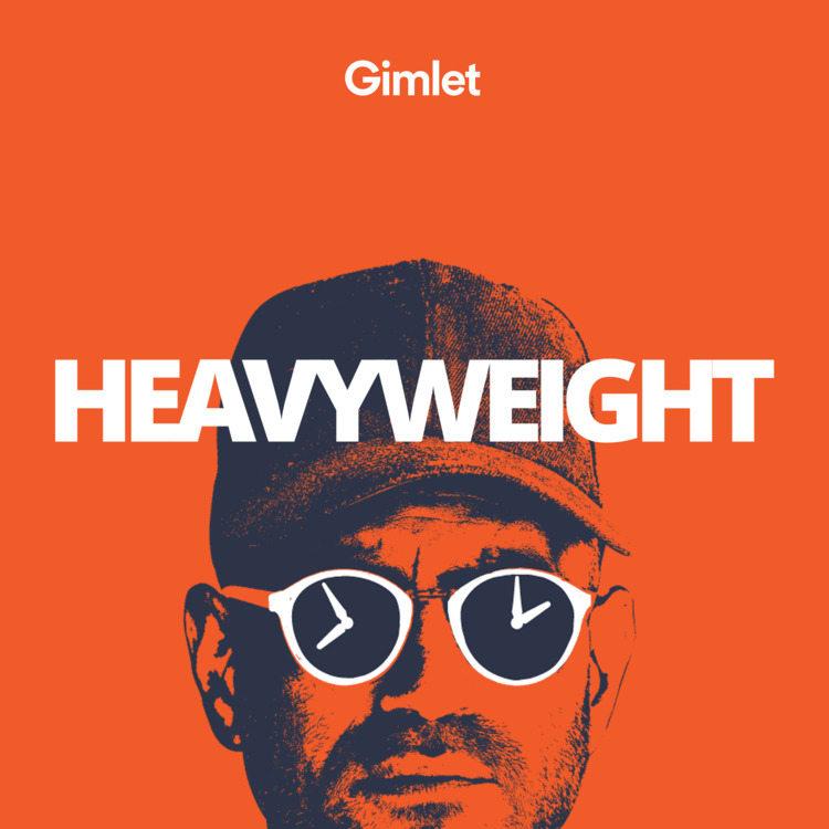 Heavyweight.jpeg