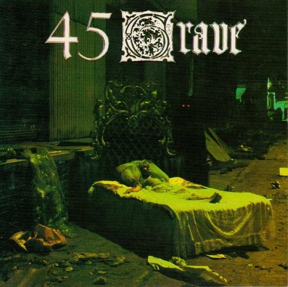 45 Grave Sleep.jpg