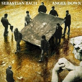 Bach Angel Down.jpg