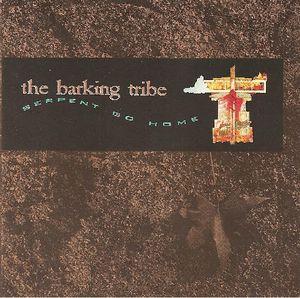 Barking Tribe.jpg