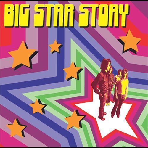 Big Star 3 Story.jpg