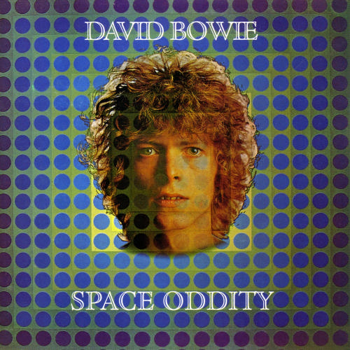 Bowie 2Oddity.jpg