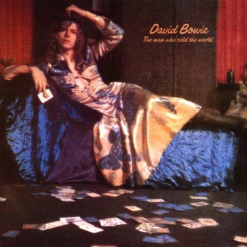 Bowie 34MWSTWD.jpg