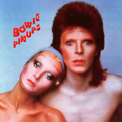 Bowie 56PinUps.jpg
