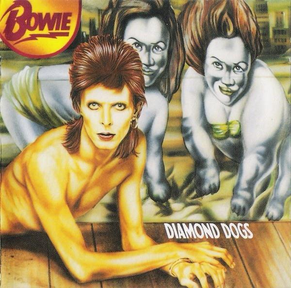 Bowie 66Diamond Dogs.jpg