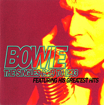 Bowie Singles.jpg