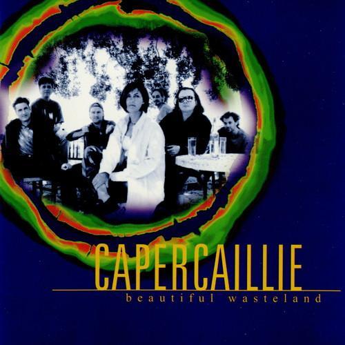 capercaillie-97.jpg