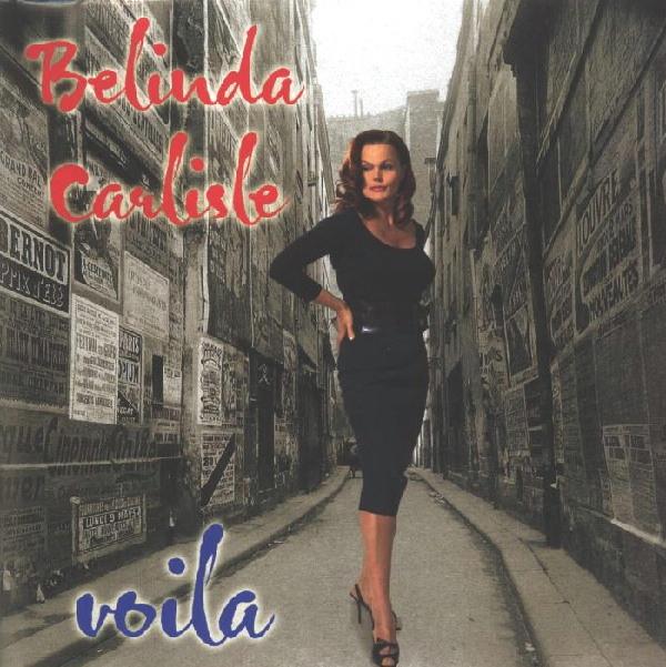 Carlisle Viola.jpg