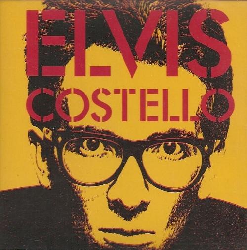 Costello 2 1:2 Years.jpg
