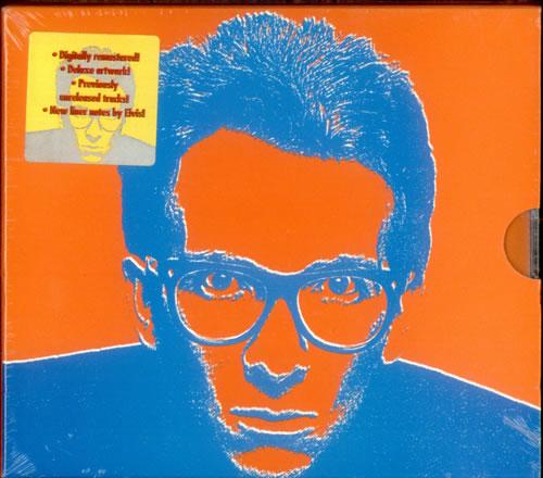 Costello-Get-HappyTrust-Promo.jpg