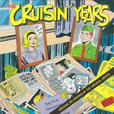 Cruisin Years.jpg