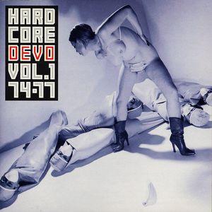 Devo Hardcore V1.jpg