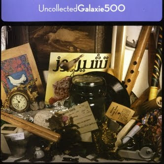 galaxie 500 Uncollected.jpg