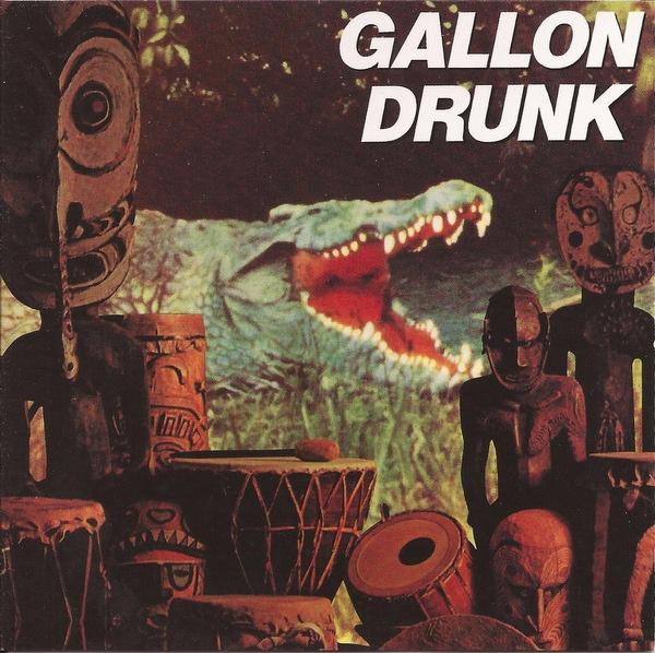Gallon Drunk You.jpg