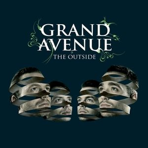 Grand Avenue.jpg