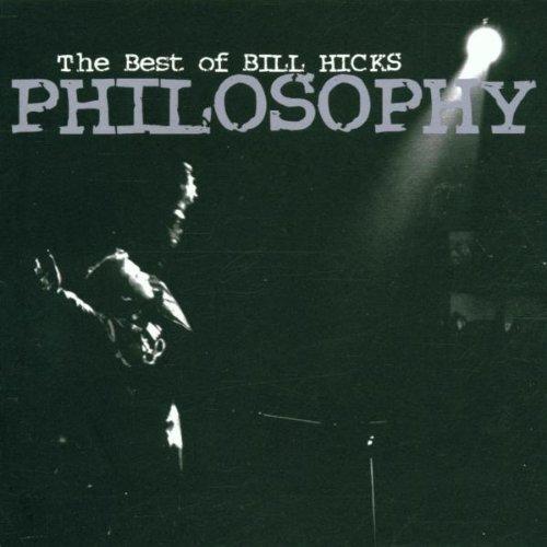 Hicks 5Philosophy.jpg