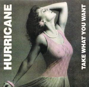 Hurricane 1take.jpg