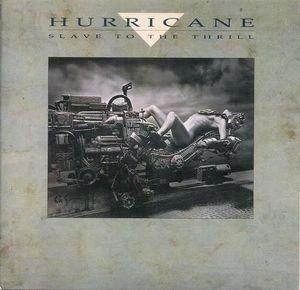 Hurricane Slave.jpg