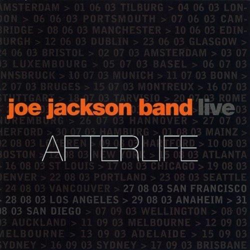 jackson afterlife.jpg