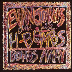 Johns Evan H-Bombs Away.jpg