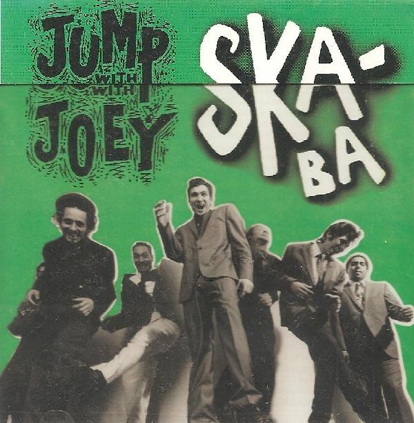 Jump Ska Ba.jpg