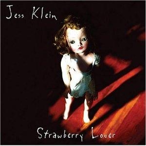 Klein Strawberry Lover.jpg