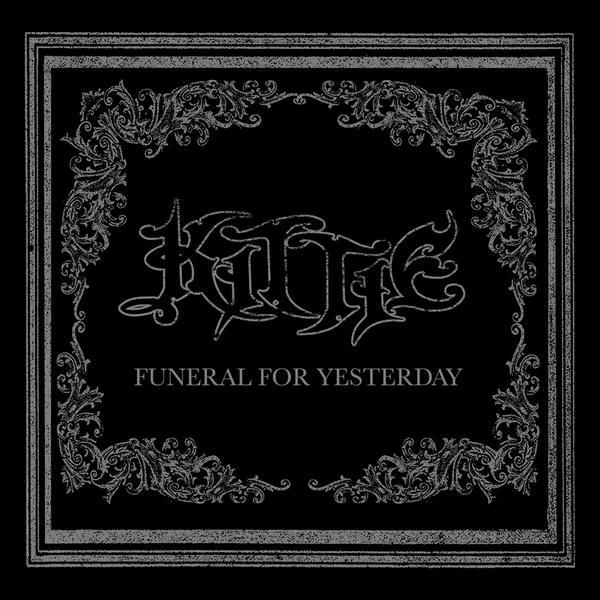 Kittie Funeral For.jpg