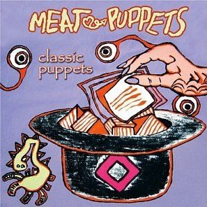 Meat Pups 99classic.jpg