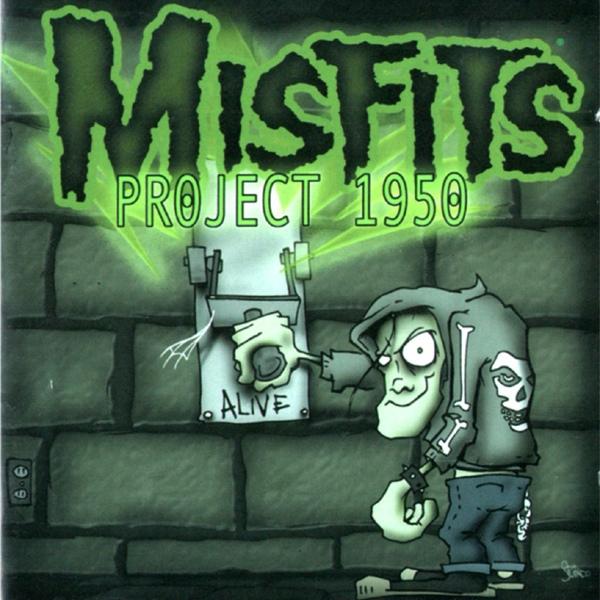 Misfits 1950.jpg