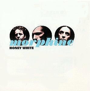 Morphine2Honey White.jpg