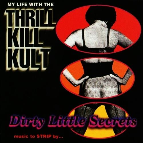 My6DLWTKK Dirty Little.jpg