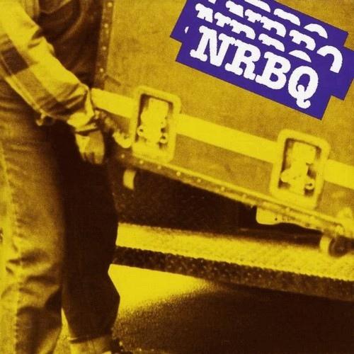 NRBQ Honest.jpg
