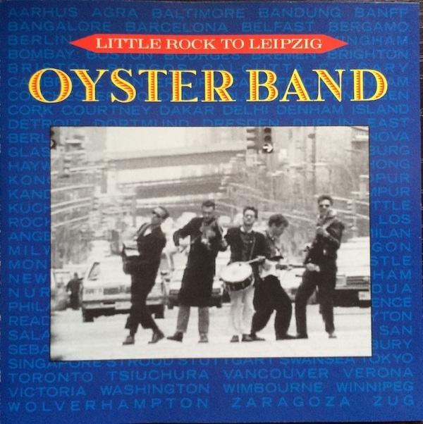 Oysters 1Little Rock.jpg