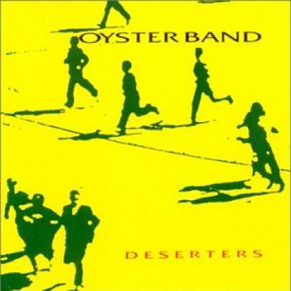 Oysters band deserters.jpg
