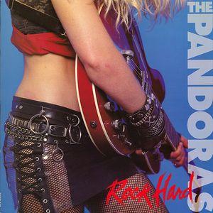 Pandoras Rock Hard.jpg