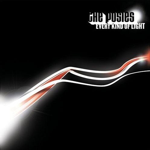 PosiesEvery_kind_of_light.jpg
