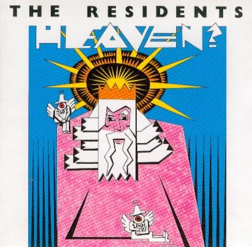 Residents BHeaven.jpg